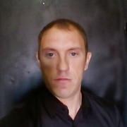 Захар, 30, г.Находка (Приморский край)