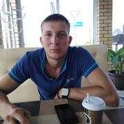 Дмитрий, 26, г.Сергиевск