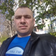 Саша 36 Белая Церковь