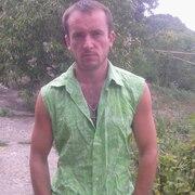 Ярослав 37 Новая Ушица