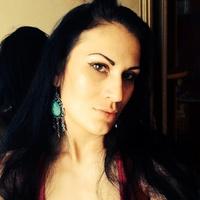 Irishka, 32 года, Стрелец, Владивосток