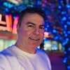 Carlin Freedom, 53, Los Angeles