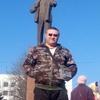Pavlenko Sergey Nikol, 53, Kadiivka