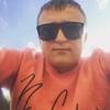 Liubomyr, 24, г.Карловы Вары