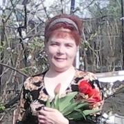 Светлана 49 Барнаул