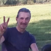 Евгений, 51 год, Весы, Луга