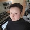 Anastasiya, 28, г.Пржевальск