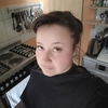 Anastasiya, 29, Пржевальск