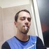 Павел, 33, г.Мошонмадьяровар