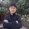 Олег, 40, г.Никополь