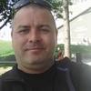 Ruslan, 46, Karino