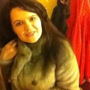 Ірина, 37
