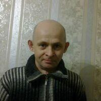 Серёжа, 61 год, Рак, Кемерово