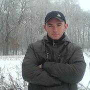 Руслан, 32, г.Глухов
