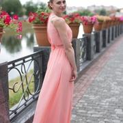 Екатерина, 28, г.Краматорск