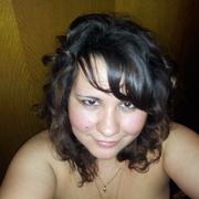 Елена 34 года (Стрелец) Ступино
