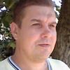 Александр, 42, г.Пролетарск