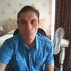 pavel, 35, г.Касли