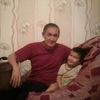 serikbai, 52, г.Кульсары