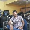 imran, 39, г.Куала-Лумпур