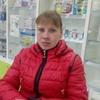 ольга, 35, г.Бердск