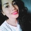 Kimlie, 22, г.Манила