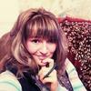 Елена Сагайдакова, 24, г.Усть-Каменогорск