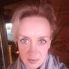Светлана Теплякова, 46, г.Екатеринбург