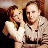 Мария, 22, г.Володарский