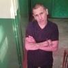 Anton, 35, г.Норильск