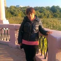 наташа, 55 лет, Козерог, Донецк