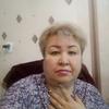 Раиса, 58, г.Бишкек