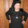 Татьяна, 64, г.Урюпинск