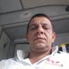 серж, 41, г.Чапаевск
