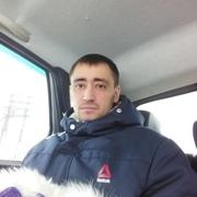 Никита, 30, г.Тольятти
