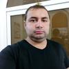 Ashot Mirzabekyan, 27, г.Капан