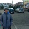Den, 20, г.Киев