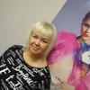 Людмила, 56, г.Самара