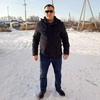 Алексей Тювин, 31, г.Казань