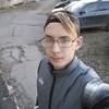Константин Зонов, 18, г.Санкт-Петербург