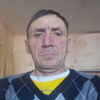 Михаил Михайлович Вор, 41, г.Белово