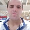 Саша Лабанський, 27, г.Брно