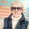 Татьяна, 20, г.Николаев