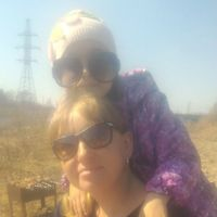 Алена, 36 лет, Овен, Комсомольск-на-Амуре