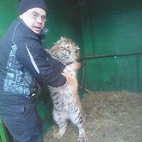 Михаил, 38 лет, Близнецы, Чайковский