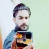 gaurav, 27, г.Пандхарпур