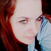Наталья Соклакова 28 лет (Рак) Горно-Алтайск