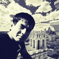 Самар, 25 лет, Водолей, Москва