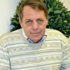 Алексей, 64, г.Приморско-Ахтарск