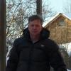 Константин, 44, г.Ногинск